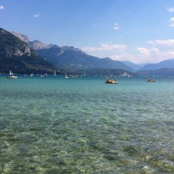 Psychologue Annecy