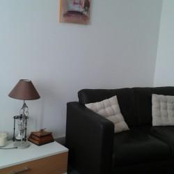 Psychologue Annecy cabinet thérapie 1